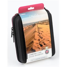 Cokin Z-PRO Series 6 Filter Pouch  thumbnail